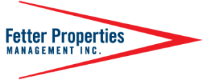 Fetter Properties Management