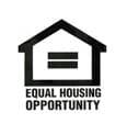 logo-equal-housing